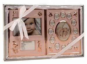 Mein Erstes Jahr Bilderrahmen : baby bilderrahmen bronze mein erstes jahr 41 5 x 27 5 cm ~ A.2002-acura-tl-radio.info Haus und Dekorationen
