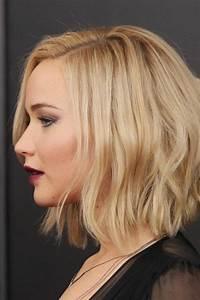 Coup De Cheveux Femme : 1001 id es pour savoir quelle coupe de cheveux vous irait ~ Carolinahurricanesstore.com Idées de Décoration