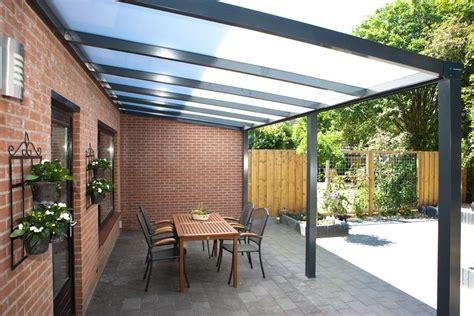 Verandas And Porches - veranda porch verandas overkapping terras