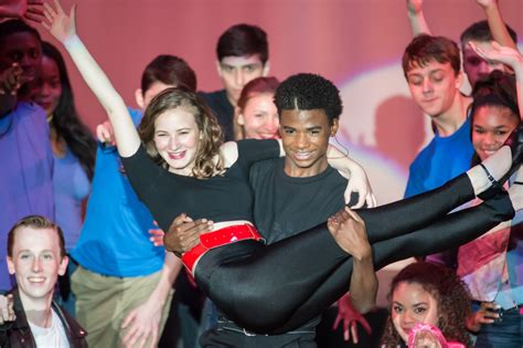 musical grease