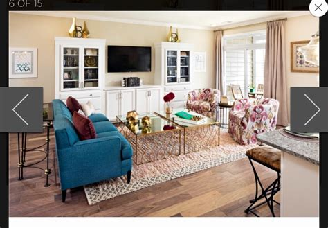 25150 bedroom furniture stores 214805 what size rug does this look like sofa furniture room