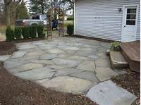 good looking paver stone patio design ideas 20+ Best Stone Patio Ideas for Your Backyard | Garden Designs | Pinterest | Patio, Flagstone ...