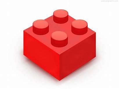 Plugin Icon Plastic Psd Object Brick Application