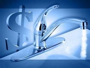 La Vergne Water Dept. Makes Bill Pay Easier - Rutherford ...