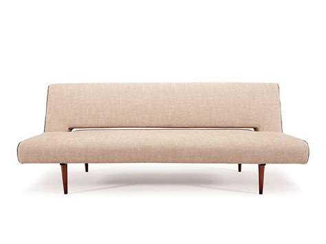 sectional and ottoman contemporary fabric color sofa bed with walnut