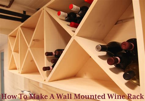 how to make a wine rack in a cabinet wood cross wine rack plans pdf plans