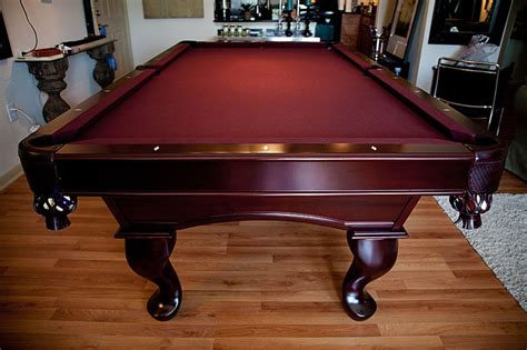 pool table   home pinterest