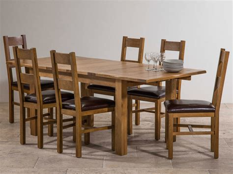 full size of dining roomclassy expandable room table cheap