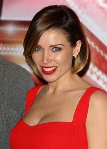 Celebrity birthdays: Dannii Minogue turns 43
