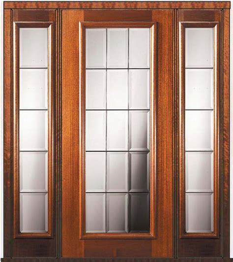 black bookcases  glass doors website layout div id