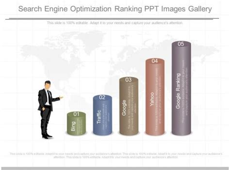 Search Engine Optimization Ranking - app search engine optimization ranking ppt images gallery