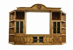 dallas designer furniture whitewash rustic entertainment With cheap rustic entertainment center