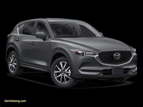 2020 mazda cx 9 rumors 40 concept of 2020 mazda cx 9 rumors pictures car review