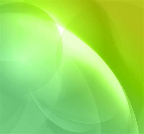 Light Green Backgrounds Wallpapersafari