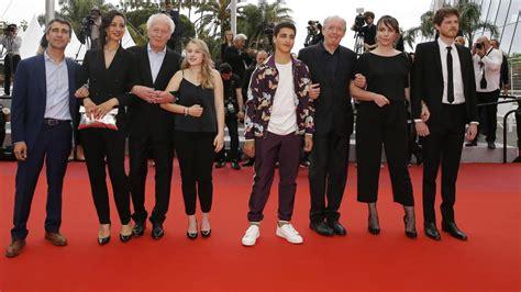 Festival de Cannes: «Le jeune Ahmed», l'appel à la vie des ...