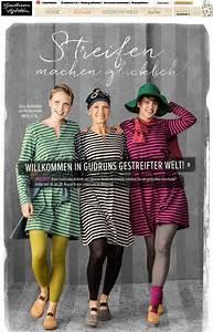 Gudrun Sjöden Katalog : damen mode kataloge bestellen von gudrun sjoeden ~ Buech-reservation.com Haus und Dekorationen