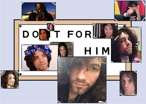 do it for him template do it for him danny sexbang by kaikaitanner on deviantart