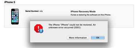 iphone error 4005 iphone error 4005 gallery