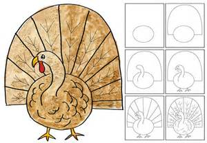 turkey time projects minnesota homeschoolers alliance
