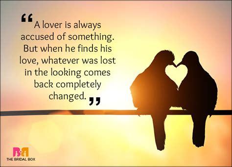 collection   warm  heartfelt rumi love quotes