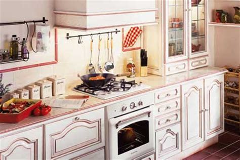 les cuisines d antan quot cassis quot de conforama