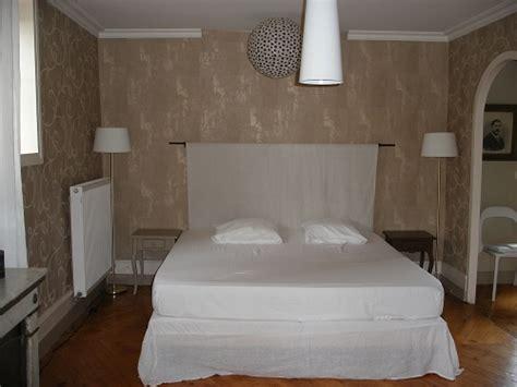 chambre d hote dans le beaujolais chambre d 39 hôtes à vendre en rhône alpes dans le beaujolais