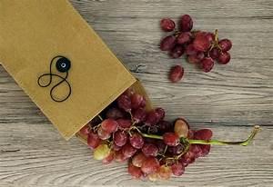 Lebensmittel Aufbewahren Ohne Plastik : 5 alternative verpackungen f r lebensmittel ~ Markanthonyermac.com Haus und Dekorationen