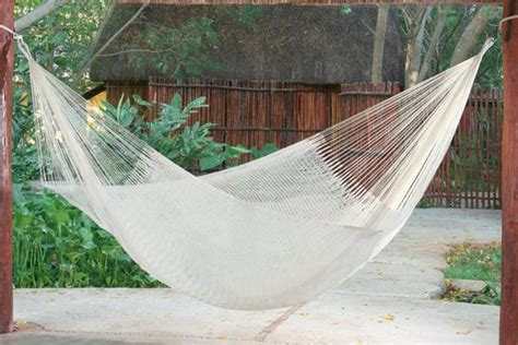 mayan legacy cotton hammocks brisbane mayan legacy  quality hammocks reviews