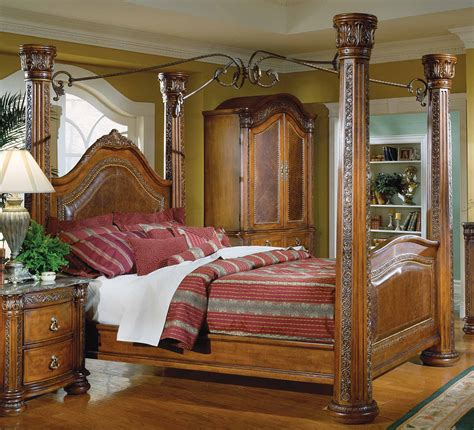 canapé beddinge bedroom awesome bedroom with canopy beds with lights