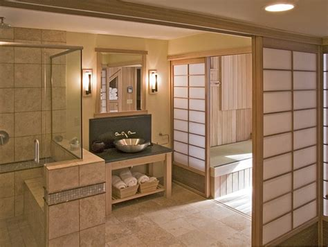 japanese bathroom design japanese bathroom bathroom minneapolis by