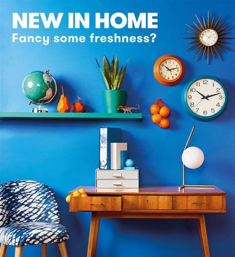Homeware   Kitchen, Living Room & Garden essentials   TK Maxx