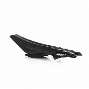 Tischdecke 350 X 150 : acerbis x seat soft saddle all black ktm sx 250 350 450 4t ~ Watch28wear.com Haus und Dekorationen