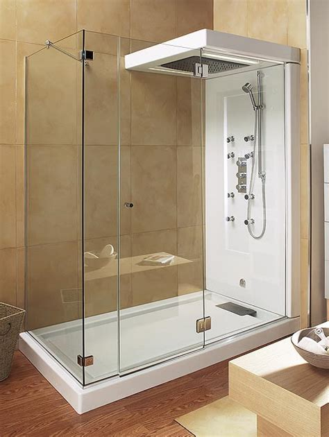home depot shower enclosures prefab shower home depot prefab shower stalls prefab shower stalls uk