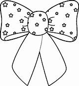 Bow Coloring Tie Jojo Pages Printable Hair Bows Siwa Drawing Ties Colouring Draw Template Sheets Fun Sheet Christmas Hearts Fighter sketch template
