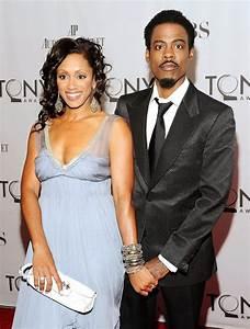 Chris Rock Admits He 'Wasn't a Good Husband' to Ex-Wife Malaak