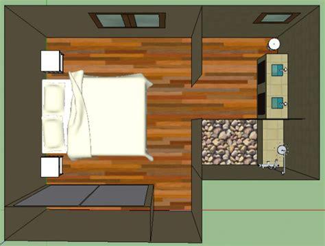 chambre de reve revger com chambre avec suite parentale idée inspirante pour la conception de la maison
