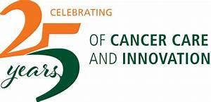 About Sylvester | Sylvester Comprehensive Cancer Center ...
