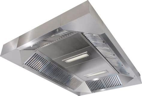 hotte de cuisine recyclage hotte plafond recyclage cobtsa com