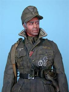 """Steiner """"Cross of Iron"""" By Don Winar 