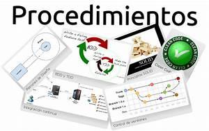 Diferencias Entre Pol U00cdticas  Procedimientos  Procesos