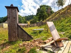 Freisitz Im Garten : ferienwohnung schwarzwald suite schwarzwald biberach ~ Lizthompson.info Haus und Dekorationen
