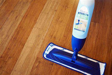bona spray mop review   tests   good floor mop