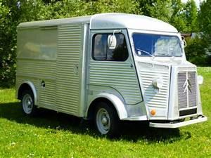 Citroen Tube Hy : 1970 citroen hy camionette is listed zu verkaufen on classicdigest in rue des peupliers 2de ~ Maxctalentgroup.com Avis de Voitures
