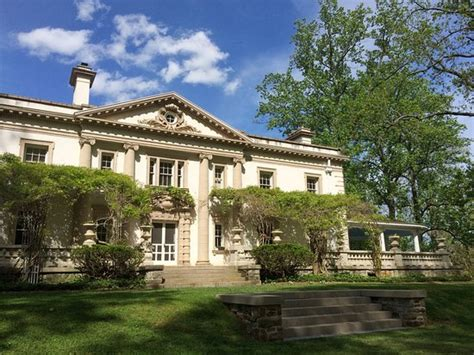 md house möbel beautiful place for small events review of liriodendron mansion bel air md tripadvisor