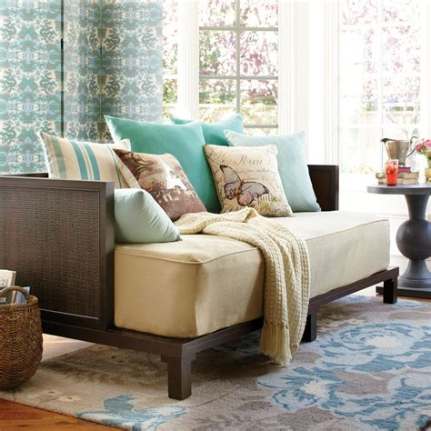 daybed that looks like a sofa daybed that looks like a couch day bed designerator 3 sofa