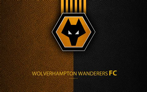 Wolverhampton Wanderers F.c. Wallpapers