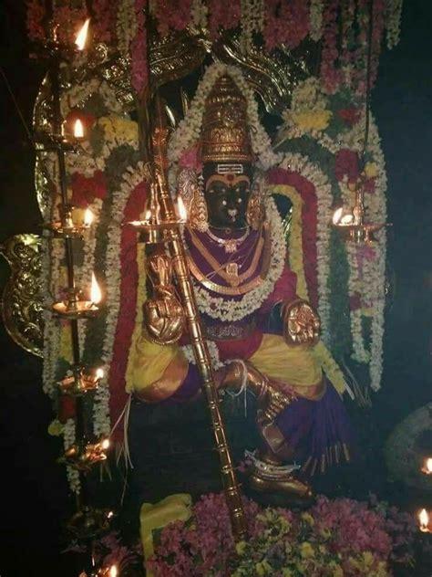 lalithambika durga goddess hindu deities hindu gods