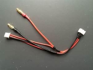 Glühbirnenfassung Mit Kabel : kabel mit stecker kabel und stecker rockamp marken robitronic rc car modellbau shop ~ Orissabook.com Haus und Dekorationen