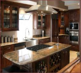 kitchen with vaulted ceilings ideas vaulted ceiling lighting home design ideas