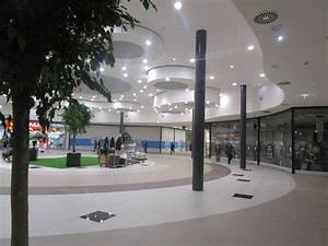 Bero Center Oberhausen öffnungszeiten : bero oberhausen projecten elan dak en wand ~ Watch28wear.com Haus und Dekorationen